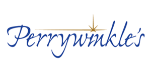 client-logo-perrywinkles