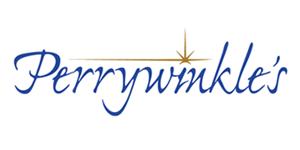client-logo-perrywinkles