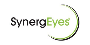 client-logo-synergeyes