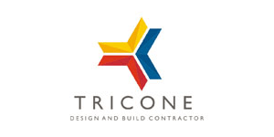 client-logo-tricone