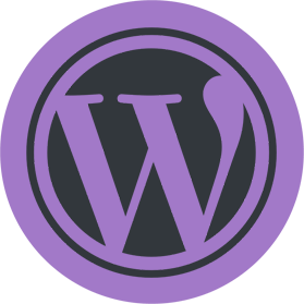 custom wordpress sites