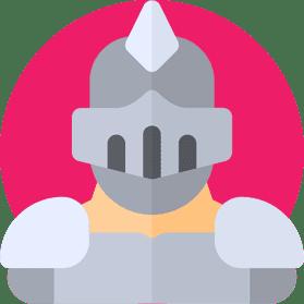 Custom WordPress Websites That Are Secure